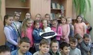 Mūsu klases rupjmaizes kukulis